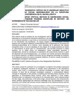 51-Texto del artículo-1398-1-10-20171025.pdf