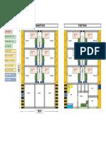 Plan Sarde Home.pdf