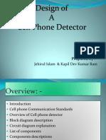 DOC-20200124-WA0007.pdf