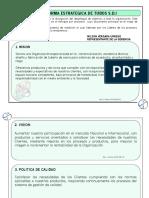 Mision Vision sdttp.pdf