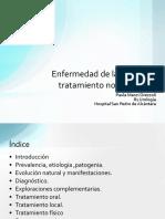 Enfermedad-de-Peyronie-Tratamiento-no-quirúrgco1.pdf