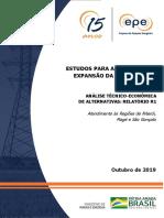 ESTUDO PARA LICITACAO EXPANSAO DA LT - RJ.pdf