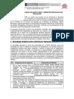 Balance de Reunión Virtual DRE-GRE 29 03 2020.pdf.pdf