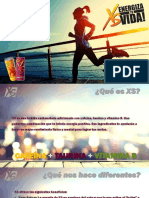 PPT OFICIAL XS