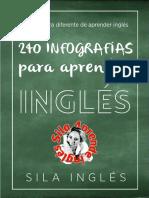 240 infografÍas.pdf