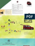 New_Fiat_Doblò_Range_eBrochure_MY17_ITA.pdf