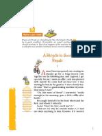 7-English-NCERT-Chapter  (9).pdf