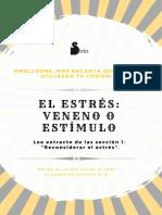 FAB109-Regalo_MáximoRendimiento_Repensar-el-estrés