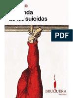 La Tienda De Los Suicidas - Jean Teule.pdf
