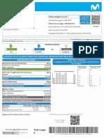 Factura_1581977943506.pdf
