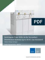 Catalog_HA_40.3_Switchgear_Type_8DJH_36.pdf