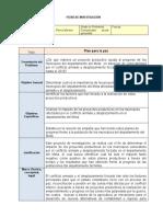 ficha-ejercito INVESTIGACIÒN EJERCITO.docx