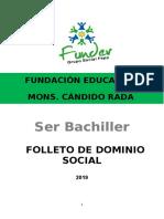 MODULO SOCIAL FINAL 2019.docx