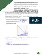 MS2_soluciones_2019.pdf