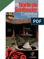 NORTE_DE_SANTANDER_GUIA_TURISTICA