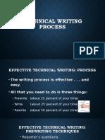 3.-Technical-writing-process.pptx