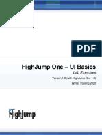 highjump_one_ui_basics_1.0