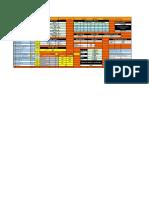 Ilker_Drilling_Programme.xls