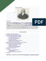 PArks and recreation Mungo.pdf
