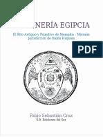masoneria-egipcia-el-rito-antiguo-y-primitivo-de-memphis-misram-jurisdiccion-de-habla-hispana.pdf