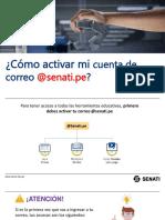 activar_correo_senati