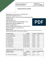 Planificac. AyGA ISI 2020.pdf