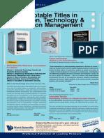 innovation0218.pdf