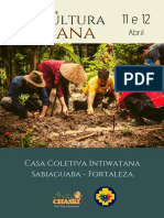 Agricultura Urbana Fortaleza