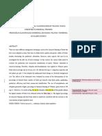 Artigo-0107-2019.pdf