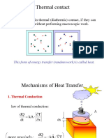 nanopdf.com_thermodynamics_2.pdf