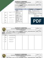 PLAN DE AULA COLFEYESPERANZA - p-1.pdf