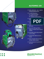 Automig 250 (1).pdf