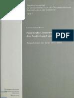 Adler Wolf.pdf