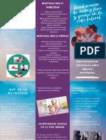 Cordinación de motrix fina y gruesa (1).pdf