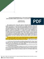 Don Quijote dentro de la Galaxia Gutenberg.pdf