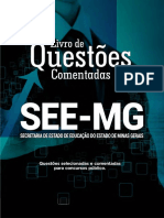 caderno_de_teste_-_see-mg.pdf