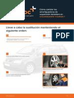 ES-Como-cambiar-los-amortiguadores-de-suspension-delantera-en-VOLKSWAGEN-TOURAN-1.pdf