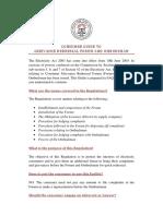 CGRFandOMBUDSMAN.pdf