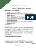 GUIA Nº 6 EJECUCION DE EVENTOS DEPORTIVOS Y RECREATIVOS 2020.docx