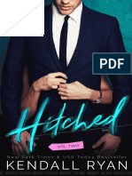 02. Hitched - Kendall Ryan.pdf
