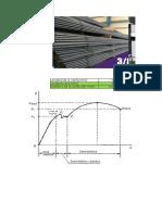 Datos maquina universal ensayo de traccion Acero (2)