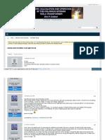 www_energeticforum_com_forum_energetic_forum_discussion_rene (3).pdf
