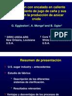 Clarificación en frío, intermedio y en caliente.pdf