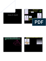 4. Vol. of a Pyramid; Vol. and S.A. of a Sphere Lesson.pdf