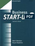 Business_Start_Up_2_TB_www.frenglish.ru