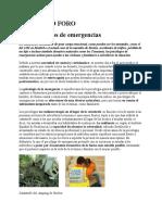 DOCUMENTO_ACTIVIDAD_FORO