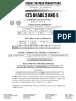 Hex-Bolts-Grade-5-8