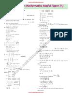 TS_1st_math_EM_model_paper1A.pdf