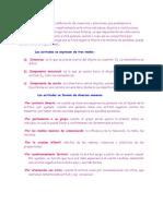 PSICOLOGIA (REPASO) word2003