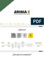 BRIMAX.presentación.pdf